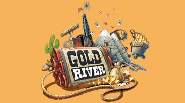 GoldRiver-jeuxcom