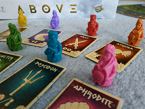 above-figurines-cartes-zoom