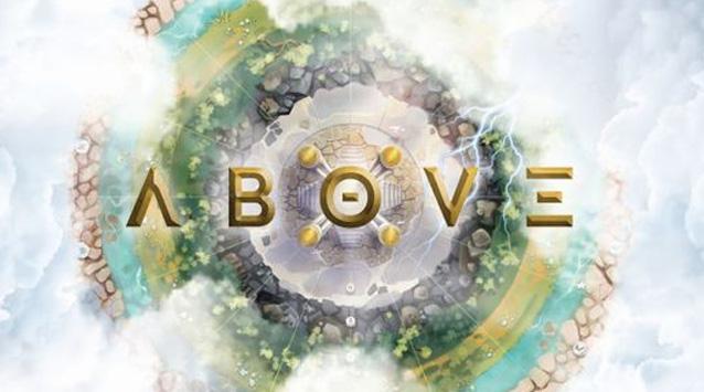 above-pres-finale