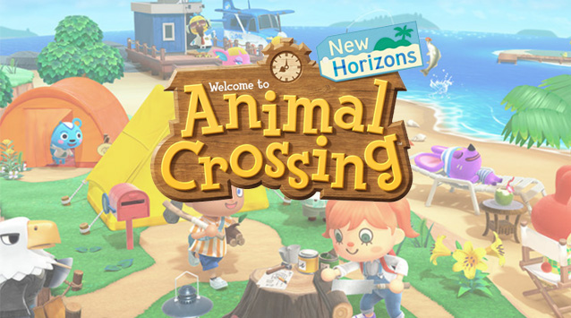 animal-crossing-new-horizons-pres-finale