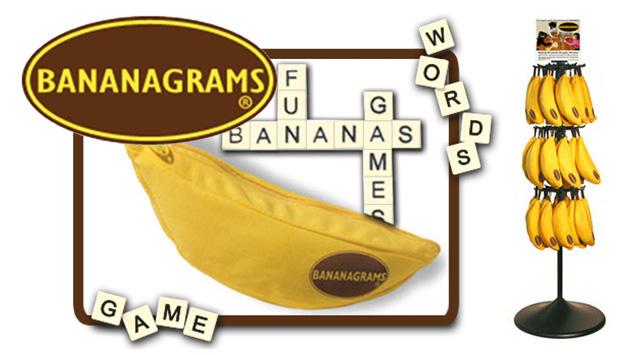 bananagrams-classique-pres-final