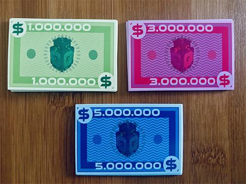 bank-attack-billets-2