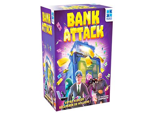 bank-attack-boite