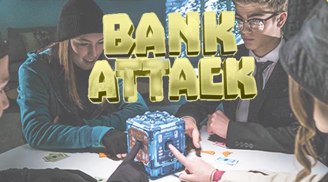 bank-attack-pres-finale