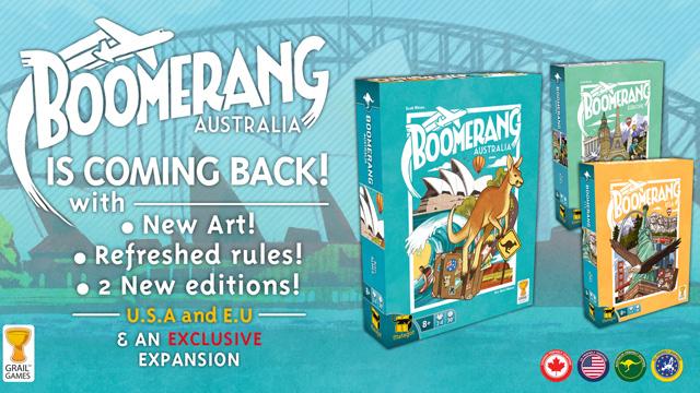 boomerang-kickstarter