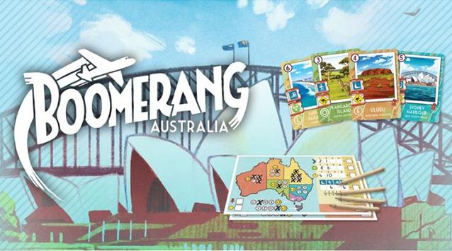 boomerang-pres-finale