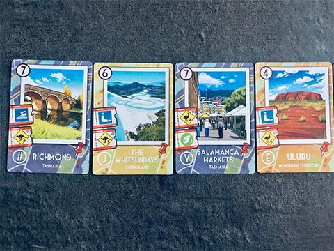 boomerang-quatre-cartes