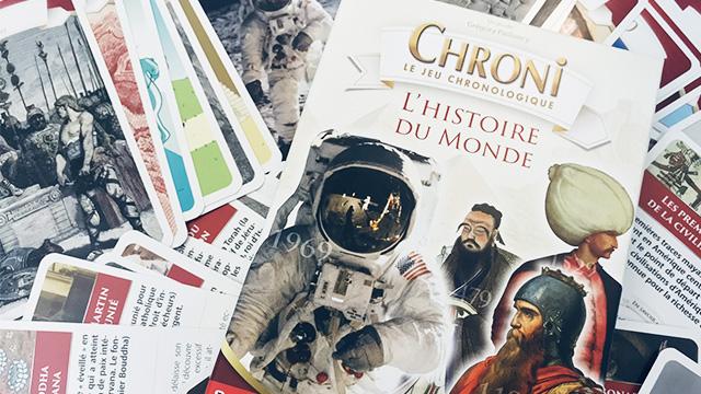 chroni-jeu-chronologique