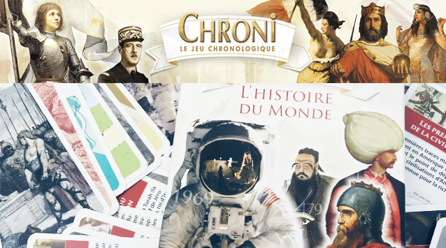 chroni-jeuxcom