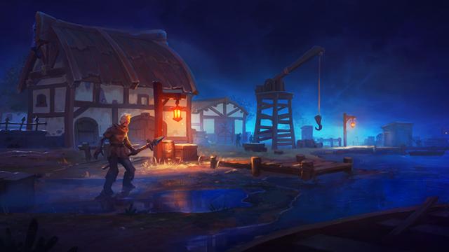 darksburg-artwork-port