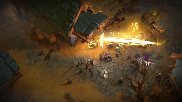 darksburg-gameplay-attaque