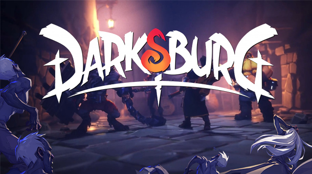 darksburg-pres-finale