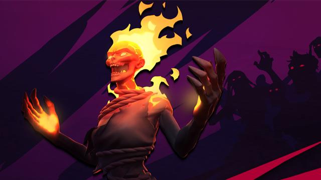 darksburg-revenant-burning-witch