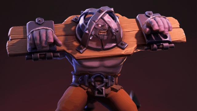 darksburg-revenant-the-brute