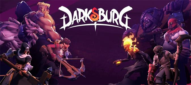 darksburg-survie-versus
