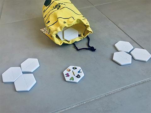 honeycomb-partie-0