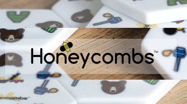 honeycomb-pres-finale