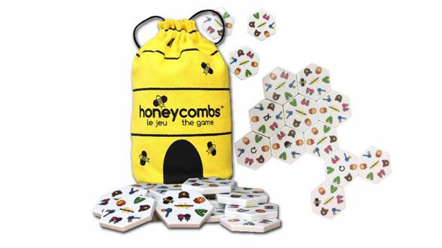 honeycomb-pres-jeu