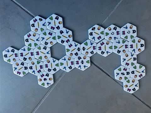 honeycomb-tuiles-2