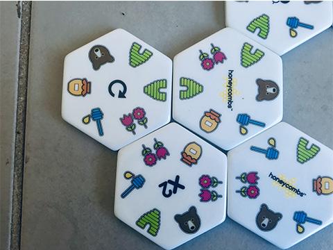honeycomb-tuiles-4