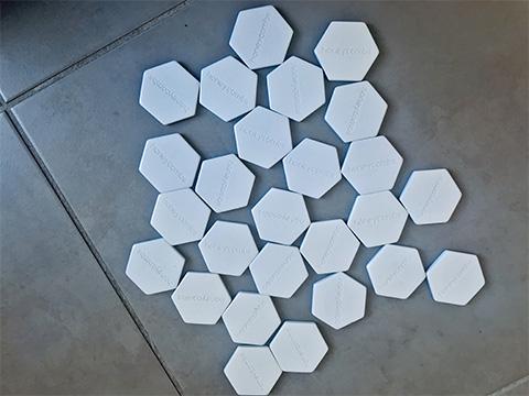 honeycomb-tuiles-verso