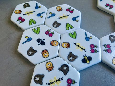 honeycomb-tuiles-zoom-2