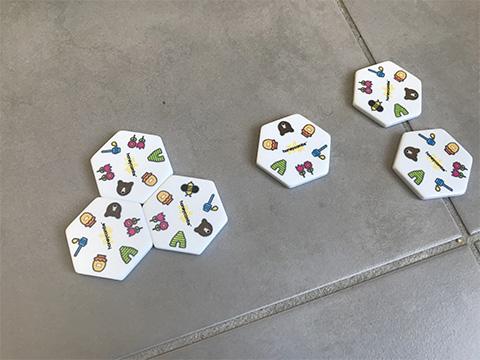 honeycomb-tuiles