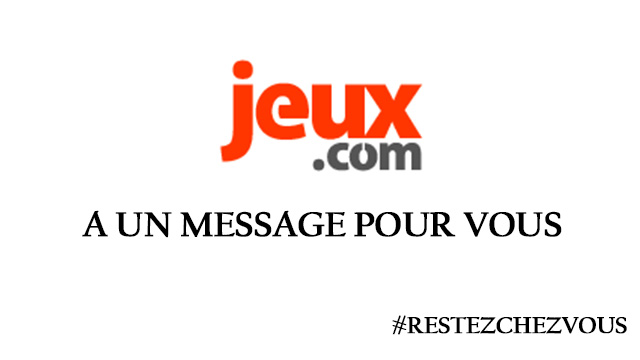jeuxcom-#restezchezvous