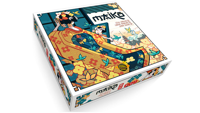 maiko-boite