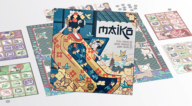 maiko-jeuxcom