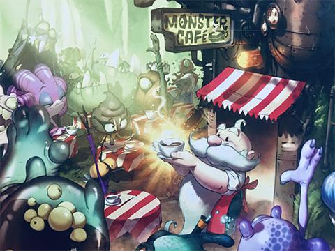 monster-café-image-boite