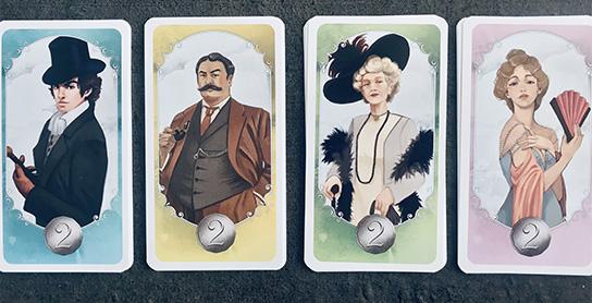 montmartre-4-cartes
