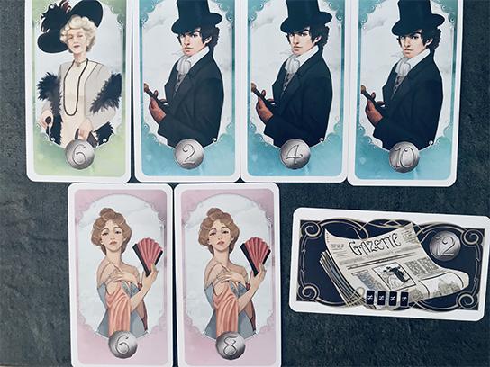 montmartre-cartes-2