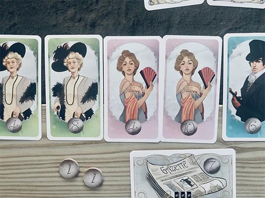 montmartre-cartes