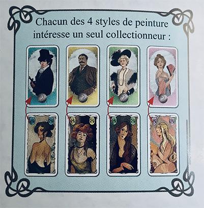 montmartre-styles-de-peinture