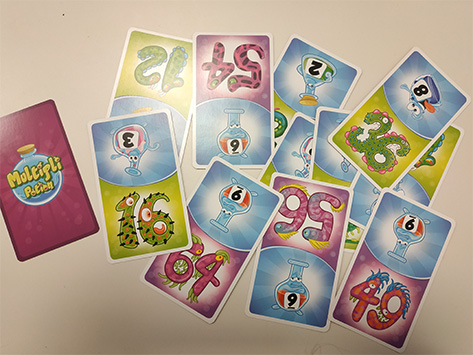 multiplipotion-cartes
