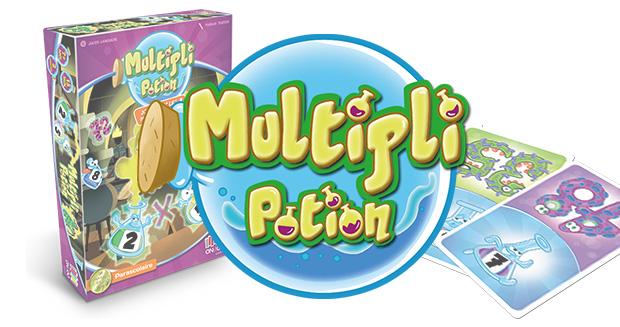 multiplipotion-pres-finale