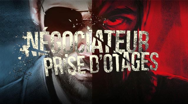 négociateur-prise-d'otages-pres-finale