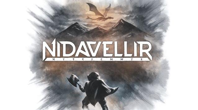 nidavellir-pres-finale