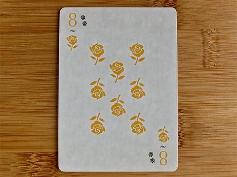 renard-des-bois-duo-carte-jaune