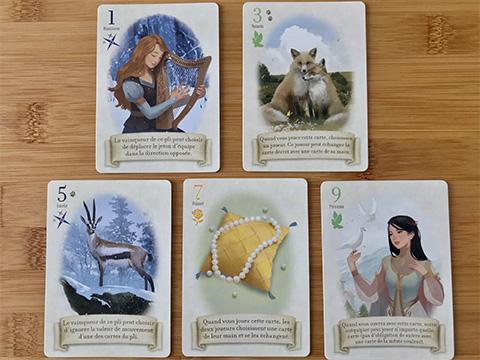 renard-des-bois-duo-cartes