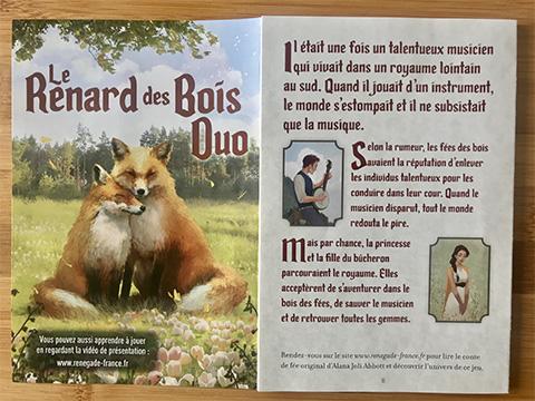 renard-des-bois-duo-histoire