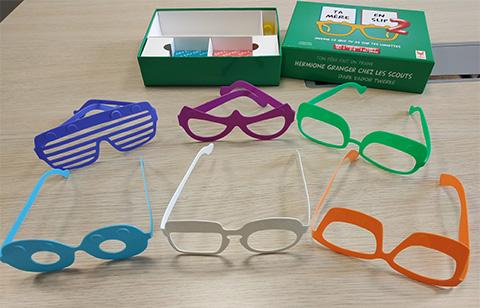 ta-mère-en-slip-2-lunettes
