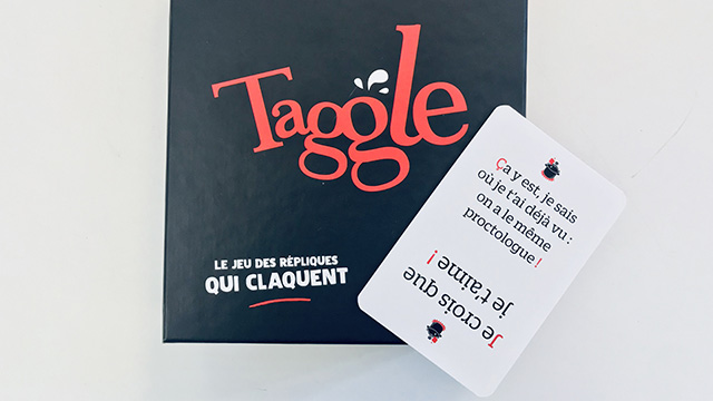 taggle-cocotte