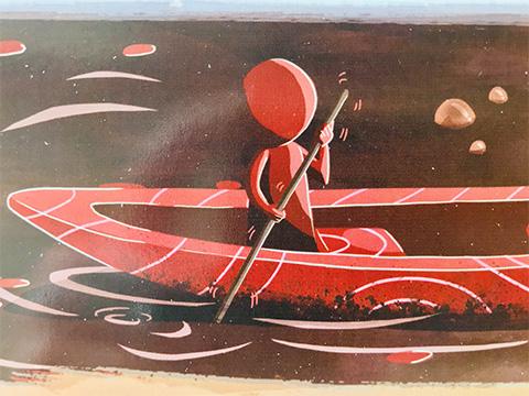 voyage-en-terre-ocre-canoe