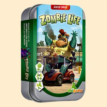 zombie-life-boite