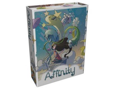 affinity-boite