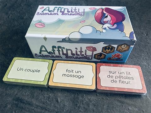 affinity-cartes-et-boites