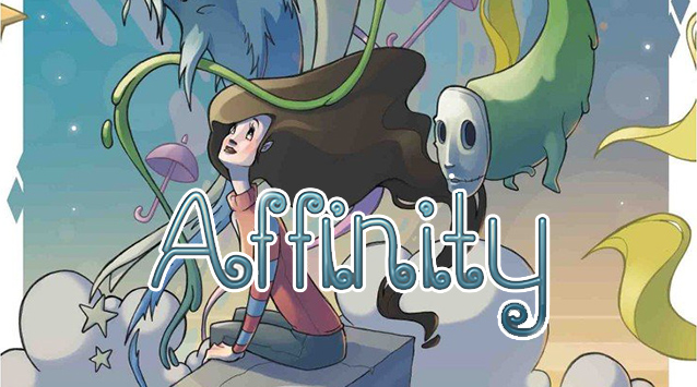 affinity-pres-finale
