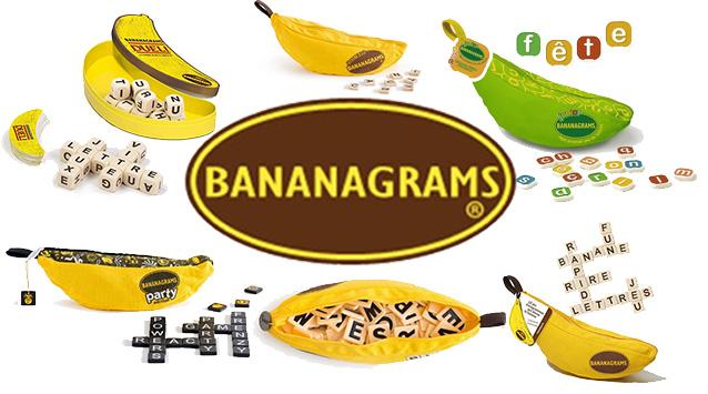 éditions-bananagrams-autres-versions-pres-finale